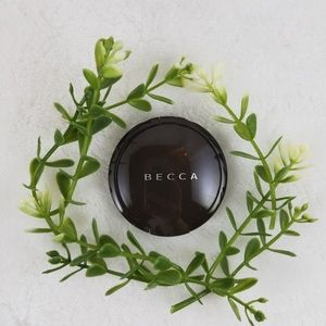 Other - BECCA higlighter pressed skin perfector in Opal